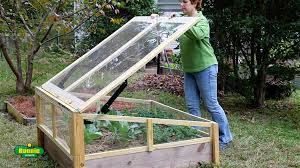 cold frame garden 17 best 1000 ideas about cold frame on pinterest