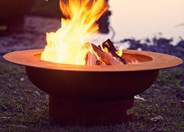 40 fire pit fire pit art 40