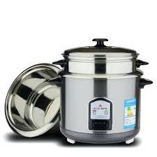 de cuisine cuiseur cuisine cuiseur a riz en a cuisine machine a plaque a lunch recette