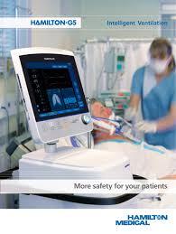 sree gokulam healthcare pvt ltd
