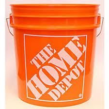 cl l home depot paint the home depot canada