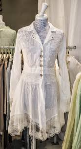 Shabby Chic Tops by 250 Best Artful Clothing Images On Pinterest Mori Gypsy