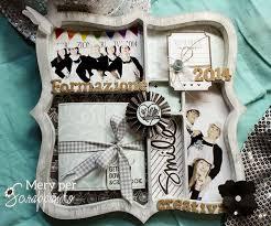 scrapbooking tutorial cornice 148 best my creations images on pinterest mini albums mini albums