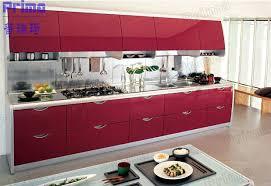 les cuisines en aluminium armoire de cuisine en aluminium placard ikea cuisine armoire de