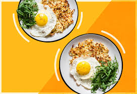 eat better healthy recipes for breakfast lunch and dinner