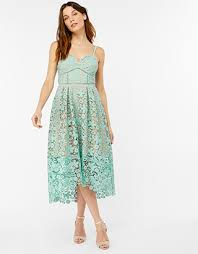 dresses for wedding guests wedding dresses for guests wedding dresses for guests monsoon