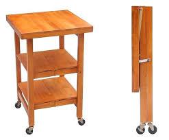 folding kitchen island work table folding kitchen island table altmine co