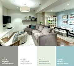 neutral color for living room neutral color palette fundamentally neutral house paint colors