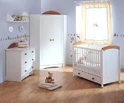 chambre bébé pas cher complete chambre bebe original pas cher complete a complete pas chambre