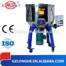 paint mixing color machine paint mixing color machine suppliers