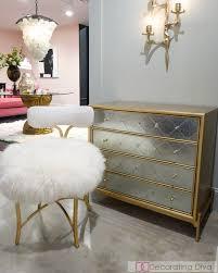 Cynthia Rowley Drapery Modern Impression On Cynthia Rowley Home Decor Madison House Ltd