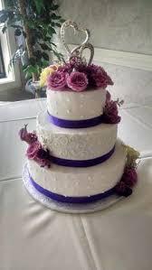 wedding cake ny syracuse ny wedding cake from cakes by michele wedding