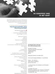 bureau de douane europa hoe werkt de europese unie pdf