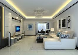 Best Dream Living Room Images On Pinterest Living Spaces - Contemporary interior design ideas for living rooms