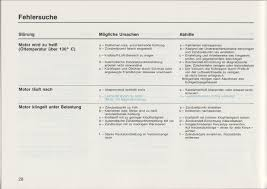 thesamba com march 1985 vw industrial engine owner u0027s manual