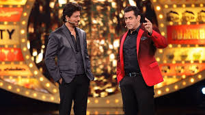50 and fabulous how bollywood u0027s khans still reign supreme after