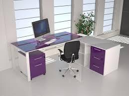 credence bureau bureau de direction en bois tous les fournisseurs de bureau de