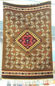 Zapotec Rugs The World U0027s Best Photos Of Tapetes And Zapotec Flickr Hive Mind