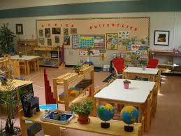 floor plan for kindergarten classroom 100 design classroom floor plan 25 best classroom floor