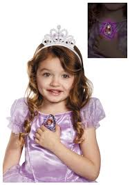 party city halloween costumes for toddler girls sofia the first halloween costume