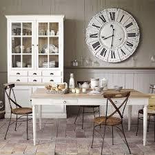 cuisines maison du monde decoration cuisine maison du monde amazing meubles propriété