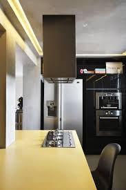 modern home design blog 20 home decor i furniture