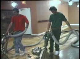 Dustless Hardwood Floor Refinishing Dustless Wood Floor Sanding Dust Free Wood Floor Sanding Wisservac