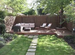 Home Garden Design Software Free Garden Design Ideas Android Apps On Google Play