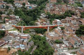 learning from medellín with alejandro echeverri newgeography com