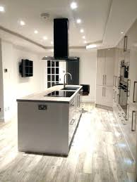 kitchen island extractor kitchen island extractor ctemporary s ctemporary s kitchen island