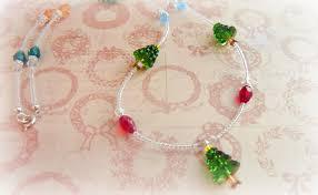 twelve days of christmas jewelry designs 5 u2013 swarovski crystal
