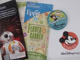 Disney World Souvenirs Disney World Haul Spring 2016 Simply Sinova
