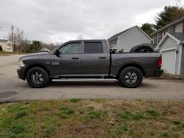 Dodge 3500 Gas Truck - top 387 complaints and reviews about dodge ram