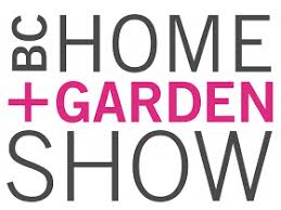 Home And Design Show Vancouver 2016 Vancouver Home Show 2016 Vancouver Diy Home Plans Database