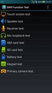 engineer apk engineer mode test tool apk free tools app for android