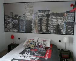 tableau chambre tableau chambre bebe pas cher maison design bahbe com