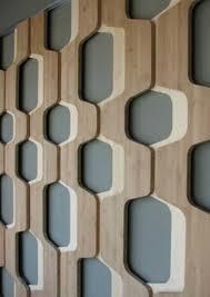 mid century modern room divider california look room dividers by 100xbetter deja vu l a at