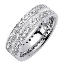 a few men wedding band wedding rings mens wedding bands tungsten unique mens wedding
