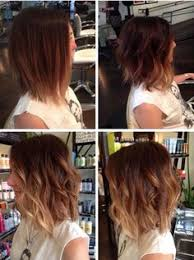 shaggy inverted bob hairstyle pictures 15 shaggy bob haircut ideas for great style makeovers long bob