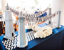 nautical weddings trending now nautical weddings sparkhatch events