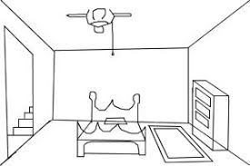 ideas about how to draw a room in 3d free home designs photos ideas