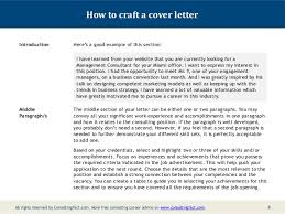 writing for life paragraphs and essays case study type 1 diabetes