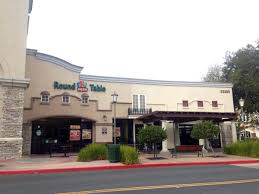 round table pizza santa ana restaurant closures 6 round table pizzas in orange county 5 chevys