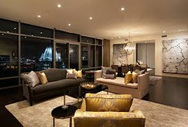 luxury condo furnishings waterfront condos mystyle pinterest