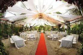wedding reception venues in quezon city metro manila