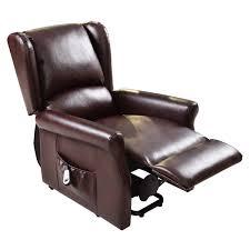 furniture extra comfort small recliners for apartments u2014 rebecca