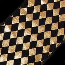 Black And Gold Curtain Fabric Black And Gold Harlequin Fabric Hd204 Black And Gold Harlequin