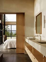 feldman architecture designs a spacious country home in healdsburg