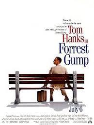 film forrest gump adalah forrest gump wikipedia