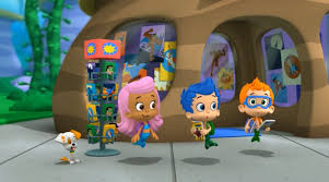 image sg b png bubble guppies wiki fandom powered by wikia